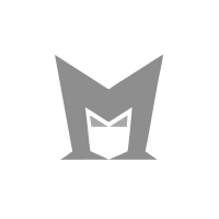 Stringate da uomo pelle liscia nero mephisto marek